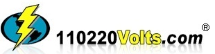 110220Volts Coupons