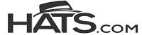 hats.com Coupons