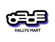 HALLYU MART Coupons