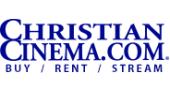christian cinema Coupons