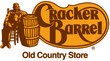 crackerbarrel.com
