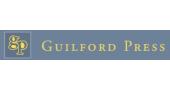 Guilford Press Coupons