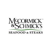 McCormick and Schmicks Coupons