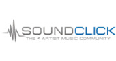 soundclick madreal Coupons