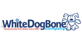 whitedogbone Coupons