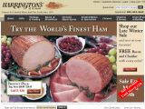 harrington ham Coupons