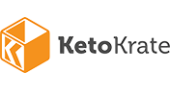 Keto Krate Coupons