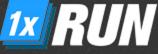 1xrun Promo Codes