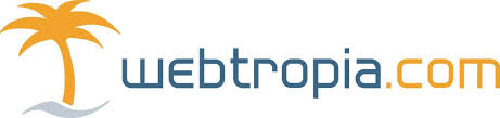 Webtropia.com Coupons