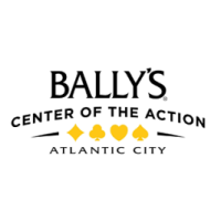 Ballysac Coupons