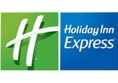 hiexpress.com Coupons