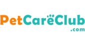 PetCareClub Coupons