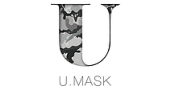 U-Mask Coupons