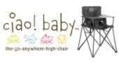 theportablehighchair.com Coupons