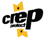 crepprotect Coupons