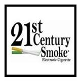 21St Centurysmoke Coupons