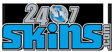 247skins Coupons