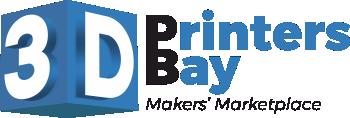 3dprintersbay Promo Codes