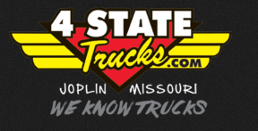 4 State Trucks Coupons