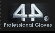 44 Pro Gloves Coupons