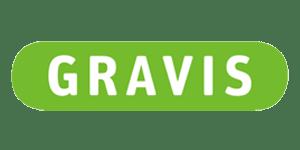 Gravis Coupons