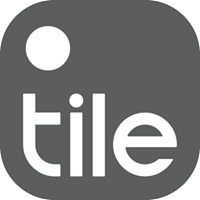 Thetileapp Coupons