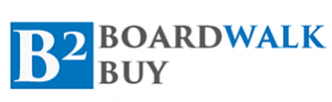 BoardwalkBuy Coupons