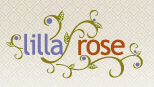 Lilla Rose Coupons