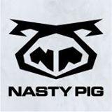 Nasty Pig Coupons