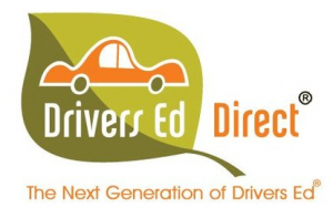Drivers Ed Direct Coupons