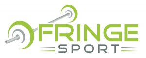 Fringe Sport Coupons