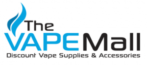 The Vape Mall Coupons