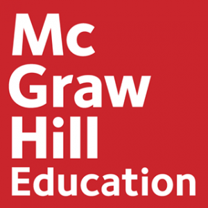 McGraw Hill Education Coupons