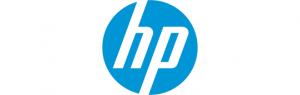 HP AU Coupons