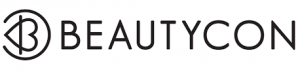 Beautycon Coupons