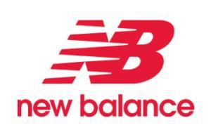 New Balance Promo Codes