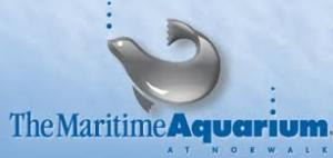 The Maritime Aquarium at Norwalk Coupons