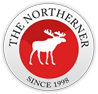 Northerner Promo Codes
