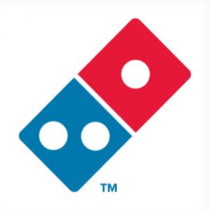 Dominos Malaysia Coupons