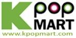 Kpopmart Promo Codes