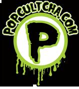 Popcultcha Promo Codes