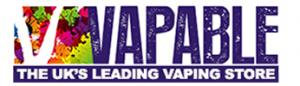 Vapable Coupons