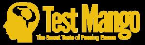 Test Mango Promo Codes