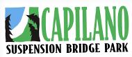 Capilano Suspension Bridge Park Promo Codes