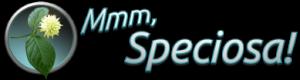 Mmm Speciosa Promo Codes