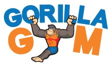 Gorilla Gym Coupons