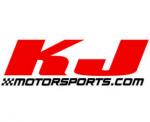 KJ Motorsports Coupons