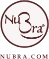 Nubra Coupons
