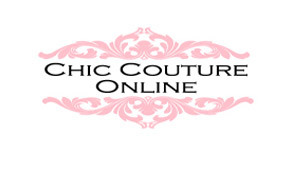 Chic Couture Online Coupons