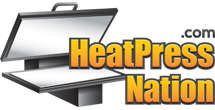 Heat Press Nation Coupons